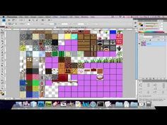 In this tutorial, I will demonstrate how to add your own blocks into Minecraft, as well as how to add your own custom textures to them. Link to Block class t. Minecraft Blocks, Minecraft Tips, Cool Minecraft, Make Your Own, Make It Yourself, Homemade Crafts, Van, Girls, Youtube