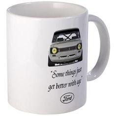 Mugs on CafePress.com