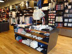 Ouverture du nouveau concept Blue Box de Limoges | Nos magasins ...