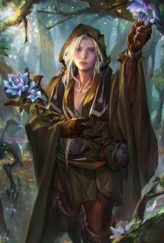 Dark Fantasy Art, Fantasy Girl, Fantasy Artwork, Character Portraits, Character Art, Character Design, D D Characters, Fantasy Characters, Fantasy Inspiration