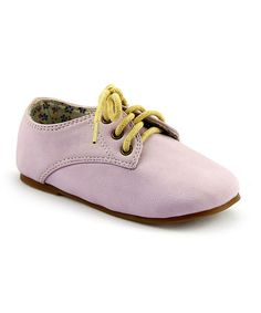 Another great find on #zulily! Fairytale Shoe #zulilyfinds