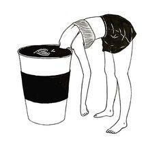 Happy Monday Coffee Lovers! #coffeesesh #coffeetime #coffeeaddict #coffeelover #coffeeshops #coffeebreak #mondays #mondayssuck / Coffee Shop Stuff