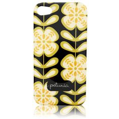 Petunia Pickle Bottom Adorn Delightfil Dubrovnik iPhone Case #VonMaur