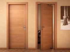 PIVOT SLIDING DOOR OTELLO | 283 OTELLO COLLECTION BY OTC DOORS