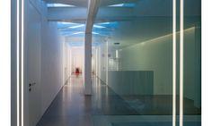 37 best corridors images on pinterest architecture design lights