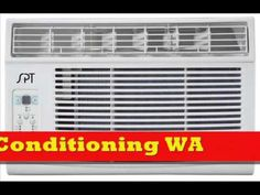 Air Conditioning WA offers the best and most energy efficient cooling solutions to homes and offices across Perth. Strictly adhering to the highest industry standards, we have a great reputation for top-quality customer service and care across a wide range of air conditioner installations.For More Visit- http://www.airconwa.com.au