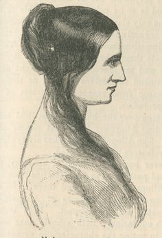 http://www.librarycompany.org/women/portraits/images/Ports/Large_Ports/nichols_mary_lg.jpg
