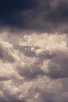 Badass Aesthetic, Aesthetic Drawing, Sky Aesthetic, Aesthetic Movies, Aesthetic Videos, Beautiful Nature Pictures, Beautiful Nature Scenes, Moving Clouds, Instrumental Music