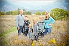 Families » Lynda Kennedy Photography