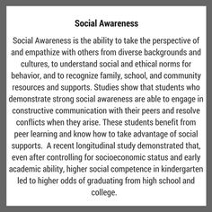 SocialAwareness.jpg