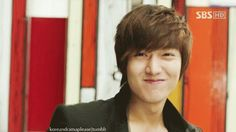 28 Cute Lee Min Ho faces to celebrate his 28th birthday