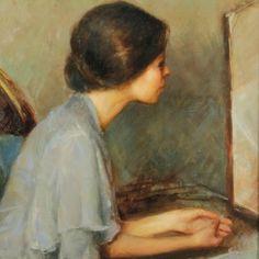 Allo specchio di Gianni Strino