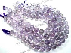 https://www.etsy.com/in-en/listing/186728404/amethyst-light-smooth-round-quality-a-36?ref=shop_home_active_5&ga_search_query=Amethyst%2B%2528Light%2529