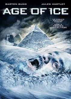 Christmas Icetastrophe.Christmas Icetastrophe Tv Movie 2014 Imdb Direct To