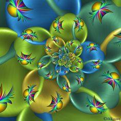 http://www.fractaldaydreams.com/uf/buzzz.jpg