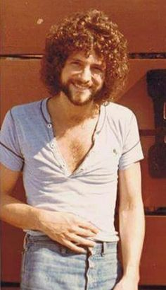 1976 Lindsey Buckingham