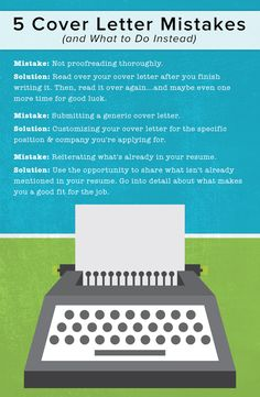 Are Cover Letters Important Best Why Your Cover Letter Is More Important Than Your Resume  Advice 2018