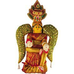 301 Best Golu Images Indian Dolls Craft Crafts