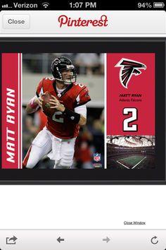 1000 Images About Atlanta Falcons Decore On Pinterest