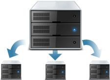 Here you will find our prices for Shared Hosting with servers located in HK. https://www.internetsolutions.hk/hong-kong-hosting.html