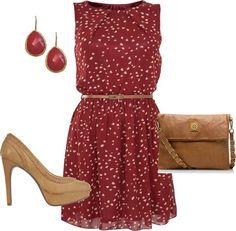 LOLO Moda: Elegant dresses for women () Elegant Dresses For Women, Cute Dresses, Summer Dresses, Casual Dresses, Play Dress, Dress Up, Belted Dress, Dress Shoes, Pretty Outfits