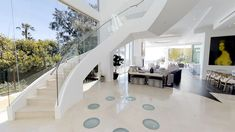 Magnets, Tours, Outdoor Decor, Home Decor, Decoration Home, Room Decor, Interior Design, Home Interiors, Interior Decorating