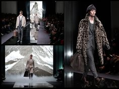 Louis Vuitton A/W13, Paris, Menswear Fashion week Mens Fashion Week, Fashion Show, Pop App, Menswear, Platform, Louis Vuitton, Paris, Unique, Shopping