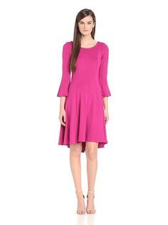Yoana Baraschi Women's High Low Swing Dress, http://www.myhabit.com/redirect/ref=qd_sw_dp_pi_li?url=http%3A%2F%2Fwww.myhabit.com%2Fdp%2FB00EOP6OIE