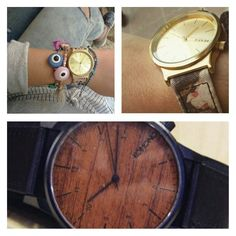 #komono #watch #elegance #style #accessories #DistrictConceptStore the place to meet the new #trends online shop located in #ioannina #Greece