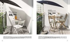 IKEA DIGITAL SPRING SUMMERFINAL_HI_RES Ikea, Loft, Furniture, Digital, Spring, Home Decor, Decoration Home, Room Decor, Lofts