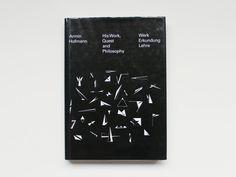 Armin Hoffman Book