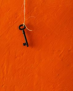 Orange offers emotional strength in difficult times. It helps us to bounce back from disappointments and despair, assisting in recovery from grief.  The color psychology of orange is optimistic and uplifting, rejuvenating our spirit. In fact orange is so optimistic and uplifting that we should all find ways to use it in our everyday life, even if it is just an orange colored pen that we use.