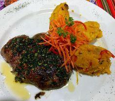 Filet Andino #comidadeverdade #comidaperuana #Peru . #senhortanquinho #paleo #paleobrasil #primal #lowcarb #lchf #semgluten #semlactose #cetogenica #keto #atkins #dieta #emagrecer #vidalowcarb #paleobr #comidadeverdade #saude #fit #fitness #estilodevida #lowcarbdieta #menoscarboidratos #baixocarbo #dietalchf #lchbrasil #dietalowcarb