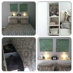 ikea brimnes shelf bed frame with storage httpmikea - Brimnes Bed Frame With Storage