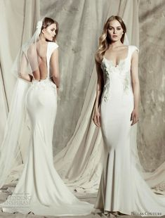 couture wedding dress images pallas couture wedding dress collection