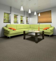 Carpet / Tapis_Nyluxe Perfect-Avenue_T1251-(1251)
