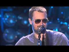 """Eric Church talking about his experiences with Jack Daniel's before singing his popular song titled """"Jack Daniel's"""". Country Singers, Country Music, Country Boys, George Strait House, Ashley Monroe, 100 Hits, Easton Corbin, Dustin Lynch, Justin Moore"""