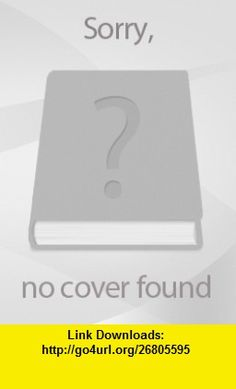 Nicholas II Emperor of All the Russias (9780712660396) Dominic Lieven , ISBN-10: 0712660399  , ISBN-13: 978-0712660396 ,  , tutorials , pdf , ebook , torrent , downloads , rapidshare , filesonic , hotfile , megaupload , fileserve