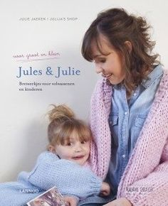 Jules & Julie - www. Fabric Websites, Michael Miller, Knitwear, Crochet Hats, Knitting, Sewing, Baby, Couture, Products