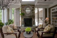 Amazing Porches 4