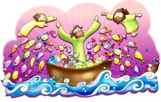 V dom. TO - C «Non temere; d'ora in poi sarai pescatore di uomini» Lc 5,10 «Simone, prendi il largo e gettate le vostre reti per la pesca!». Quante volte la poesia del «prendere il largo» fa dimenticare la radic...