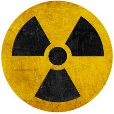 La Cápsula de la Ciencia nº1 Almacén Temporal Centralizado ( #ATC ). #CapsulaCiencia #Geología   #ResiduosNucleares #CementerioNuclear #MedioAmbiente #Ecologismo #Ecologista