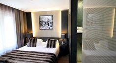 Hôtel Elysées Paris , París, Francia - 921 Comentarios . ¡Reserva ahora tu hotel! - Edreams.es