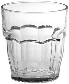 Bormioli Rocco Rock Bar Stackable Double Old Fashioned Glasses, >>> Check out the image by visiting the link.