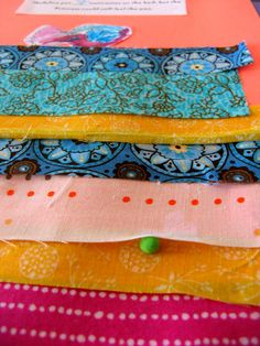 Fairy Tale Month: Princess and the Pea Activity Sheets