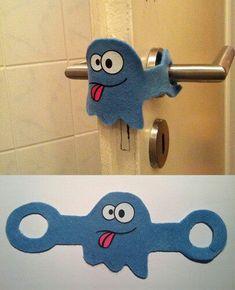 çocuklarınız için koruma amaçlı eğlenceli