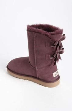 ugg, These are really cute! but in a different color!
