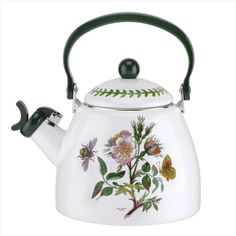 Yorkshire tea teapot giveaway sweepstakes