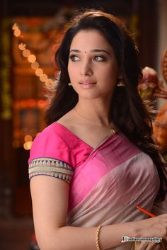 Tamanna-in-Veeram-movie-stills-(1