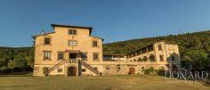 Villa di lusso in vendita a Firenze Image 1